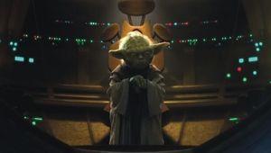 YodaLandsonDagobah.jpg