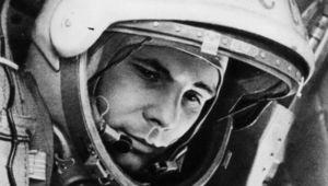 Yuri-Gagarin-1024.jpg