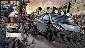 ZombieProofCar2.jpg