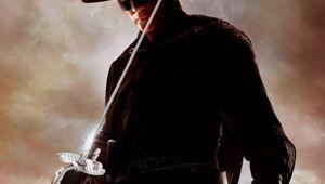 Zorro_1Banderas.jpg