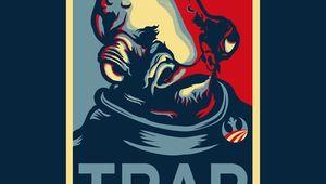 admiral_ackbar_trap_obama_shepherd_fairey.jpg