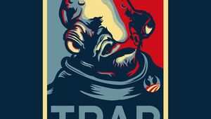 admiral_ackbar_trap_obama_shepherd_fairey.jpg