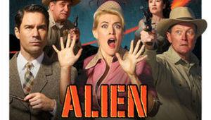 alien_trespass_front_0.jpg