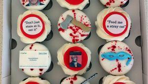 american-psycho-cupcakes.jpg
