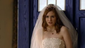 amy-pond-wedding-dress-doctor-who.jpg