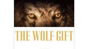annericewolfgift.jpg
