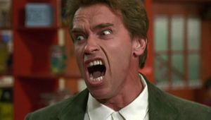 arnold-schwarzenegger-screaming-kindergarten-cop.jpg