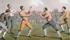 bare-knuckle-boxing.jpg