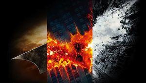 batman-logo-trilogy.jpg