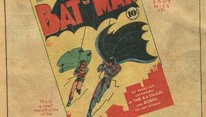 Batman%20Issue%201_House%20Ad__DC%20Comics_%20copy.jpg