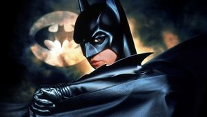 batman_val_kilmer.jpg