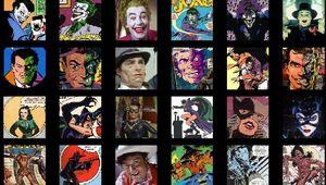 batmaninfopictop.jpg