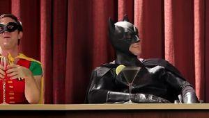 batmanroast.jpg
