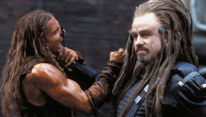 battlefield_earth_travolta.jpg