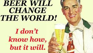 beerworld.jpg