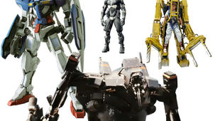 best_battlesuits-thumb-550x400-22424.jpg