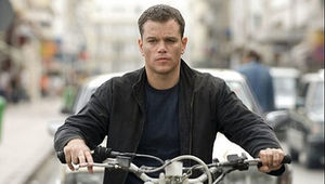 bourne_ultimatum_damon.jpg