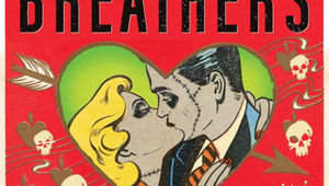 breathers_cover.jpg