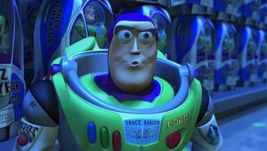buzz-lightyear-toy-story-2_0.jpg