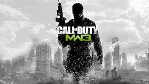 call_of_duty_modern_warfare_3.jpg