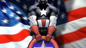 captain_america_flag_0.jpg