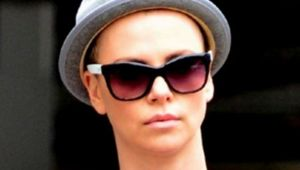 Charlize%20Theron%20with%20hat.jpg