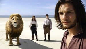 chronicles-narnia-the-voyage-of-the-dawn-treader.jpg
