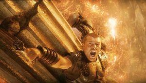 clash_of_the_titans_worthington_screams.jpg