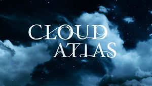 cloud-atlas.jpeg