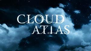 cloud-atlas.jpeg