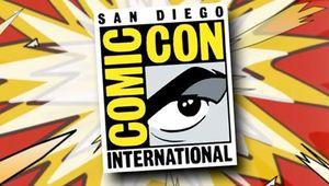 comic-con-logo-image.jpg