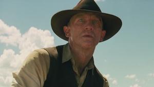 Cowboys%26Aliens2ndClip.png