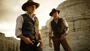 cowboys_and_aliens_ford_craig.jpg