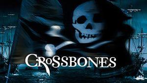 crossBones_DKA_crystal_hoz.jpg