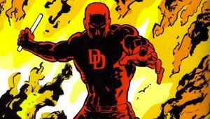 daredevil_born_again_1.jpg