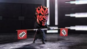 darth-maul-brisk-ad.jpg