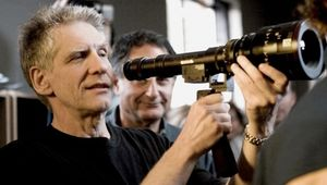 david_cronenberg_superheroes.jpg