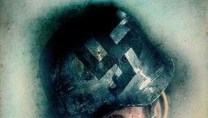deadsnow_poster.jpg