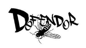 defendor.jpg
