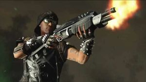 defiance-screenshot-02_0.jpg