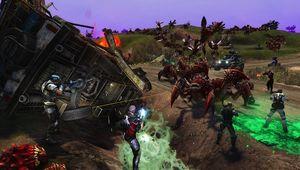 defiancegamescreengrab.jpg