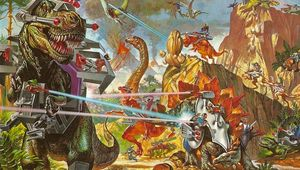 dinosaurs-with-lasers.jpg