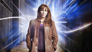 doctorwho_catherinetate.jpg