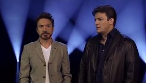 downey-fillion-avengers.jpg