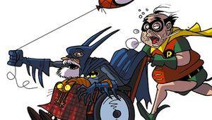 elderly_superheroes.jpg