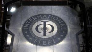 enders_game_international_fleet.jpg
