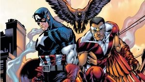 falcon_captain_america_casting.jpg