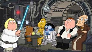 family_guy_blue_harvest_star_wars_spoof_episode__8_.jpg