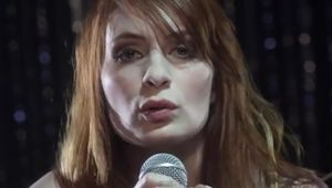 felicia-day-guild-video.jpg