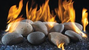 firerocks.jpg